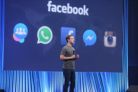 Mark Zuckerberg's recent post raises awareness about miscarriage