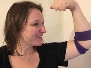 Platelets Donation: My Story