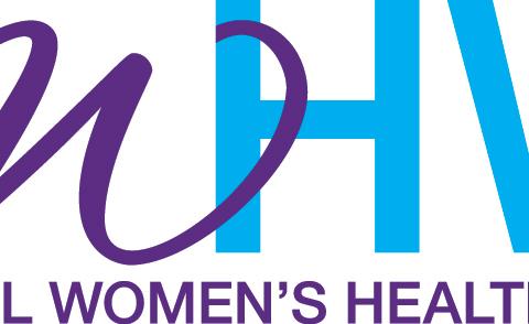 Why We Need National Women's Health Week