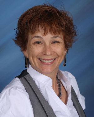 Deborah Engel Kollin