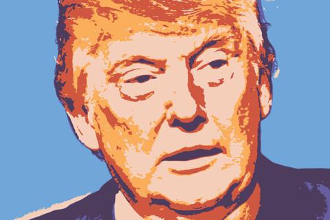 """Feminism 101: The problem with Trump's """"locker room"""" talk"""