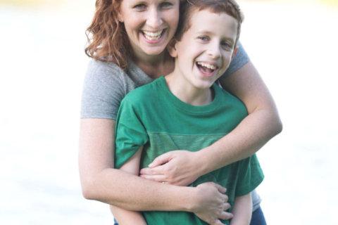 """Dysgraphia, High-Functioning Autism & Raising """"Sensitive"""" Kids"""