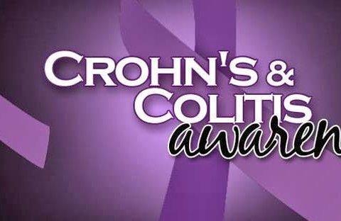 IBD Awareness Day: Crohn's Disease and Colitis Roundtable