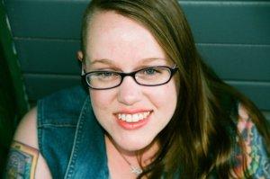 Lindsay King-Miller