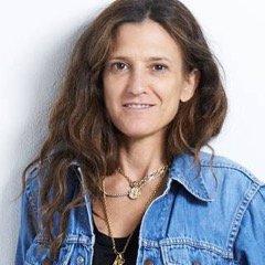 Andrea Linett