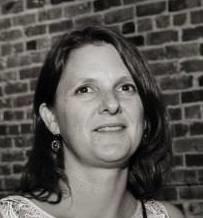 Kari O'Driscoll