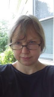 Michelle Reiter