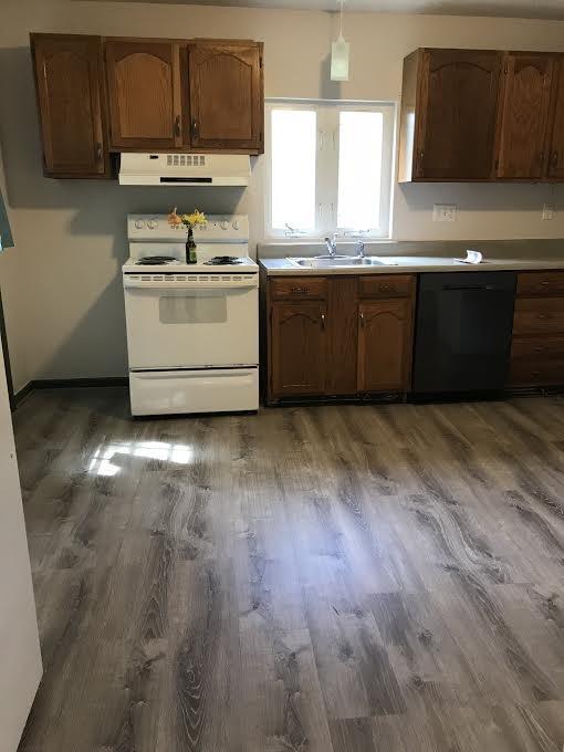 Buy Vs Diy Kitchen Renovation Ideas From Fancy To Frugal