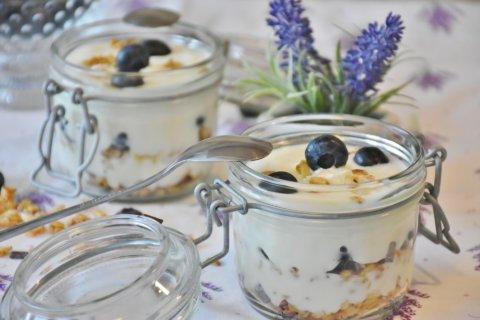 The Instant Pot Diaries: Making yogurt and saving money