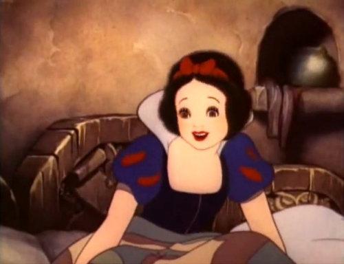Snow White trailer still