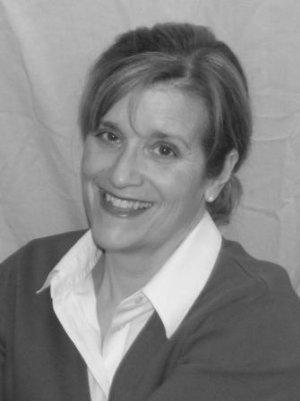 Julie Kendrick