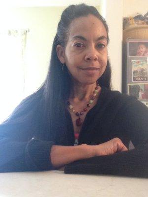 Lisa W. Rosenberg