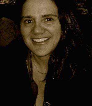 Karen Burshtein