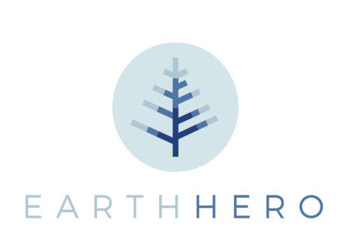 earthhero