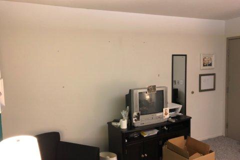 Saying goodbye to my 'The Big Bang Theory' dressing room